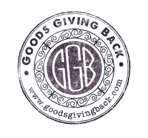 goodsgiving44