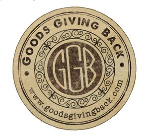 goodsgivingback_logo_empower2play