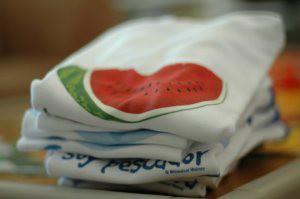 ww_shirts